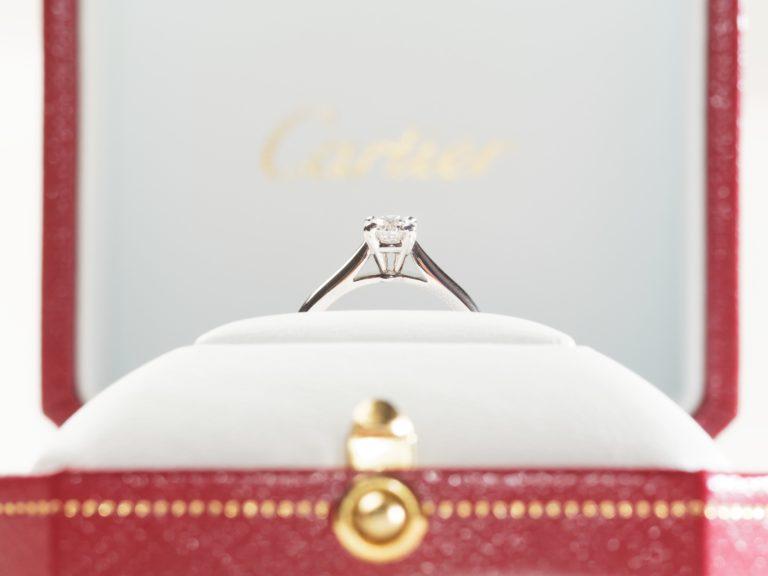 photo-of-diamond-ring-2799863