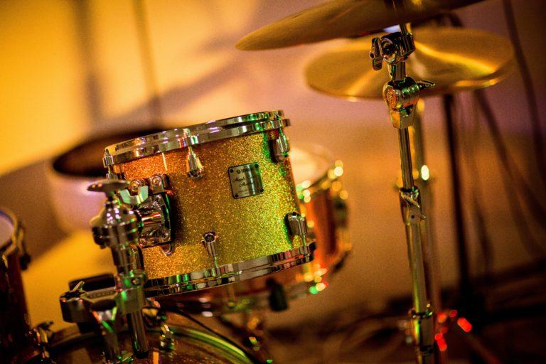 brass-drums-1327430